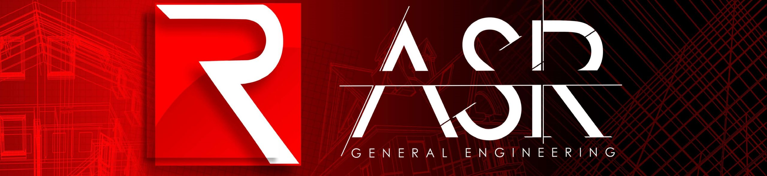 A.S. Ruiz General Engineering